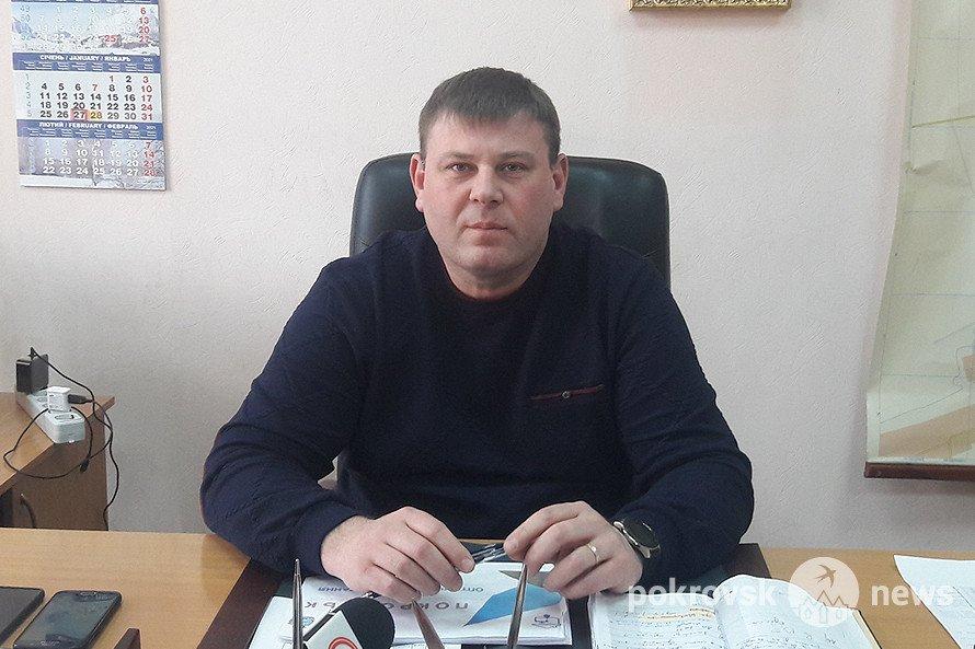 Оптимизация сайта Покровск оптимизация сайта под ключ Бутовский тупик (город Щербинка)